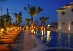 Tsilivi Beach Hotel foto 7