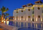 Tsilivi Beach Hotel foto 8