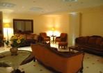 Tsilivi Beach Hotel foto 11