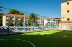 Tsilivi Beach Hotel foto 13