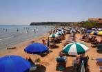 Tsilivi Beach Hotel foto 16
