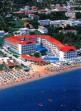 Tsilivi Beach Hotel foto 17