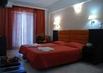 Tsilivi Beach Hotel foto 18