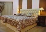 Tsilivi Beach Hotel foto 22
