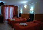 Tsilivi Beach Hotel foto 24