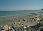 Tsilivi Beach Hotel foto 25