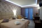 Tsilivi Beach Hotel foto 26