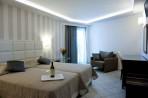 Tsilivi Beach Hotel foto 28