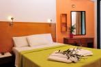 Valais Hotel foto 16