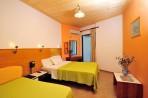 Valais Hotel foto 17