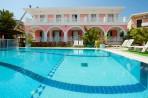 Villa Krinas foto 2