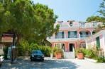 Villa Krinas foto 4