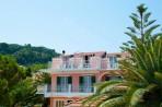 Villa Krinas foto 6
