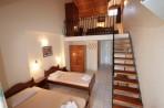 Village Inn Studios & Family Apartments foto 29