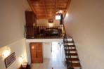 Village Inn Studios & Family Apartments foto 31
