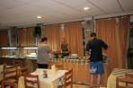 Village Inn Studios & Family Apartments foto 41