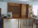 Vossos Hotel foto 4