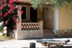 Yannis Village foto 3