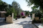 Yannis Village foto 20