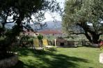 Yannis Village foto 21