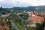 Yannis Village foto 27