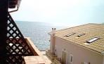Yria Hotel foto 2