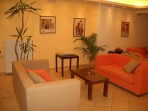 Yria Hotel foto 3