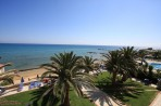 Zakantha Beach Hotel foto 7