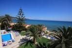 Zakantha Beach Hotel foto 8