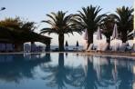 Zakantha Beach Hotel foto 13