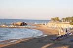 Zakantha Beach Hotel foto 14