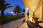 Zakantha Beach Hotel foto 16