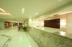 Zakantha Beach Hotel foto 18