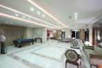 Zakantha Beach Hotel foto 20