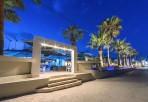 Zante Blue Beach Hotel foto 1