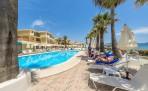 Zante Blue Beach Hotel foto 5