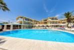 Zante Blue Beach Hotel foto 6