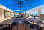Zante Blue Beach Hotel foto 8