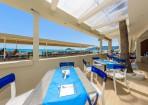 Zante Blue Beach Hotel foto 10