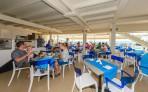 Zante Blue Beach Hotel foto 11