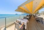 Zante Blue Beach Hotel foto 12