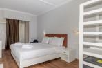 Zante Blue Beach Hotel foto 16