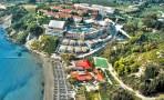 Zante Imperial Beach Hotel foto 2