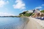 Zante Imperial Beach Hotel foto 3