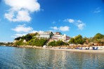 Zante Imperial Beach Hotel foto 5