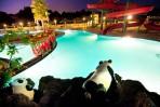 Zante Imperial Beach Hotel foto 7