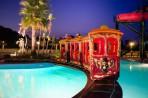 Zante Imperial Beach Hotel foto 8