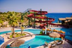 Zante Imperial Beach Hotel foto 9