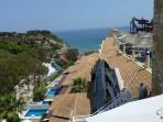 Zante Imperial Beach Hotel foto 19