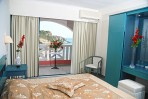 Zante Imperial Beach Hotel foto 23